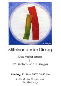 im-dialog_klein