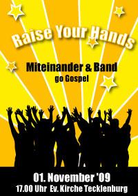raise_your_hands